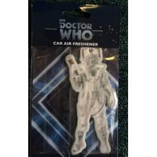 Doctor Who Cyberman Air Freshener
