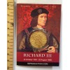 Richard III Angel Repro Coin