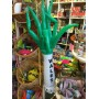 Inflatable 91cm Welsh Leek