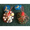 Bag of 20 Marbles