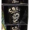 CPGB Mohican Punk Boxed Mug