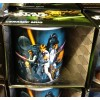 Star Wars A New Hope Coffee Mug