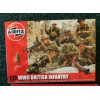 Airfix 1:72 WW2 British Infantry