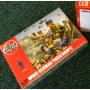 Airfix 1:72 WW2 German Paratroopers