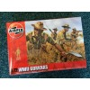 Special Offer Airfix 1:72 WW2 Gurkhas ONLY with another Airfix pack