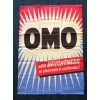 Omo Tea Towel