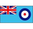 British & English