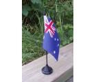 Australasian