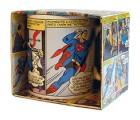 Superheroes Coffee Mugs