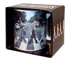 The Beatles Coffee Mugs