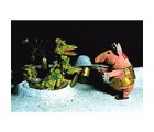 The Clangers Magnets