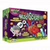 Mad Scientist Kit